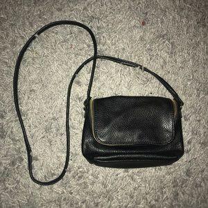 H&M small crossbody purse.